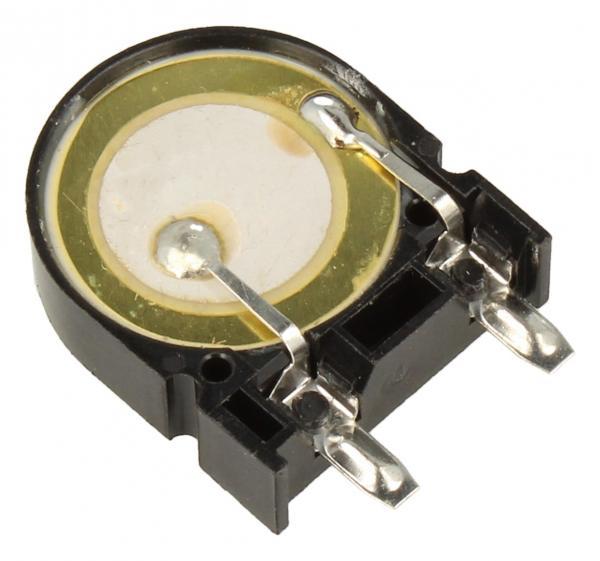 Brzęczyk | Buzzer do mikrofalówki L0DDEA000014,0