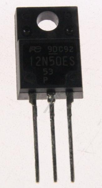 B1CERQ000059 Tranzystor,0