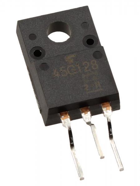 45G128 Tranzystor,0