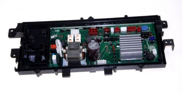AXW24C7MJ06 PC BOARD W/COMPONENT PANASONIC,0