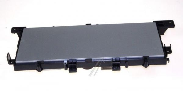 AXW24C7MJ06 PC BOARD W/COMPONENT PANASONIC,1