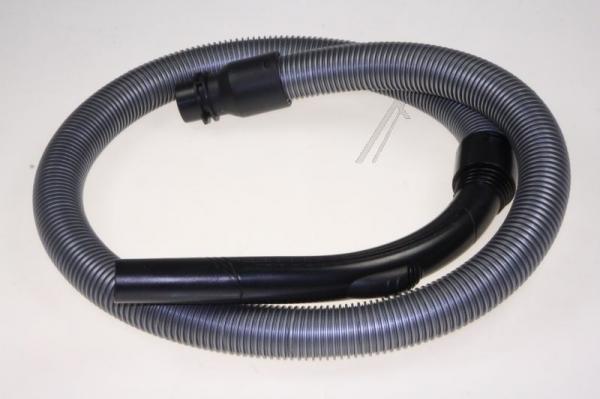 Rura | Wąż ssący do odkurzacza Panasonic 1.6m AMV94P4D04P,0