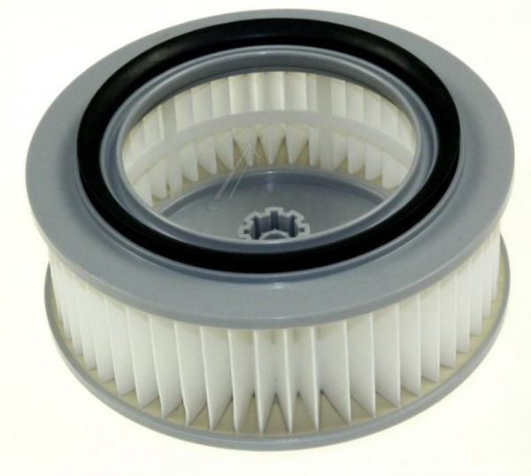 Filtr cylindryczny bez obudowy do odkurzacza - oryginał: AMV96K4C03P,0