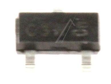 B1ABCF000231 B1ABCF000231 Tranzystor,0