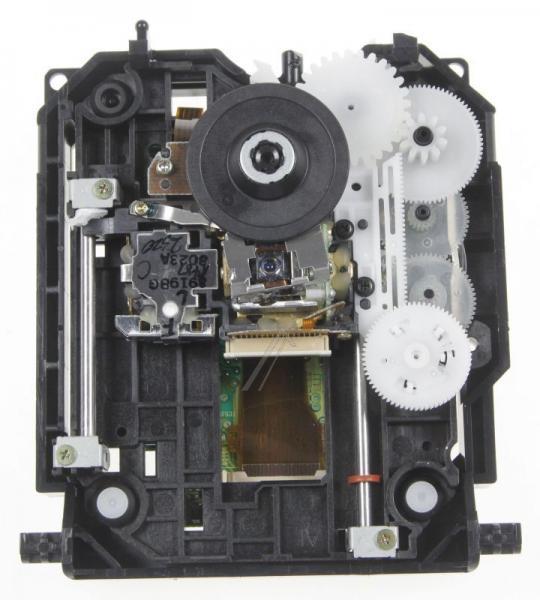 RAED0001 Laser   Głowica laserowa,0