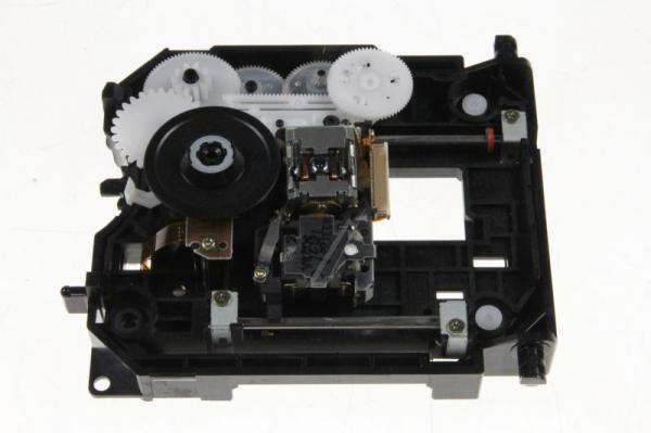 RAED0001 Laser   Głowica laserowa,1
