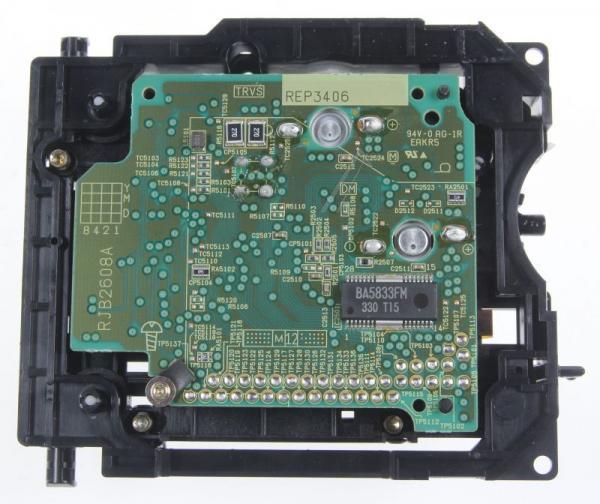RAED0001 Laser   Głowica laserowa,2