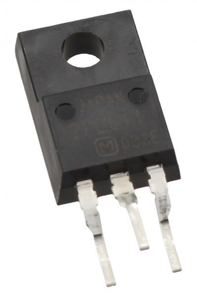 2PG0110000RP Tranzystor,0