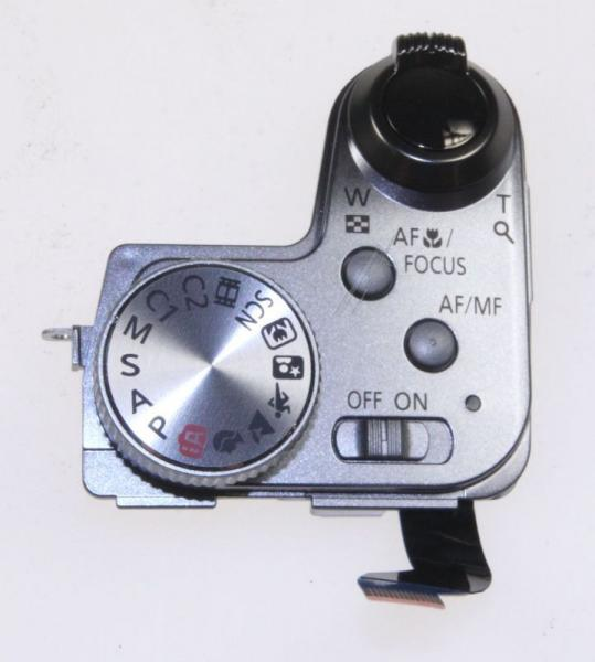 K0RB02100003 moduł przełącznika PANASONIC,0