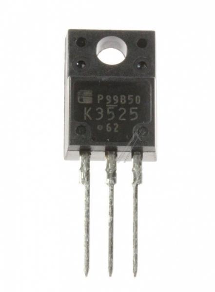 2SK3525 Tranzystor,0