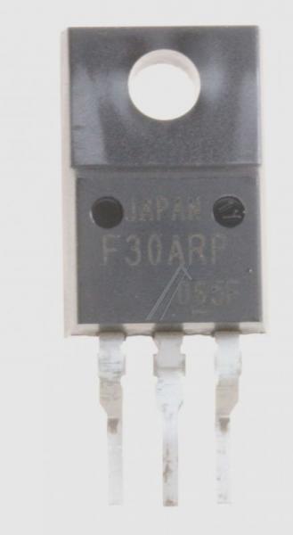 DA3DF30ACSRP Dioda Zenera,0