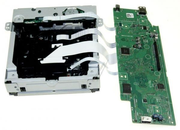 RFKNEH535EG mechanizm dvd PANASONIC,0
