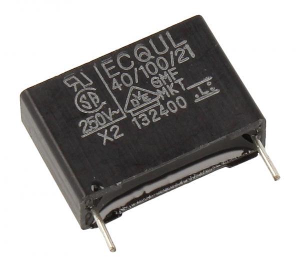 Kondensator foliowy ECQU2A104MLA,0