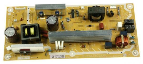ETX2MM813MDS PC BOARD W/COMPONENT PANASONIC,0