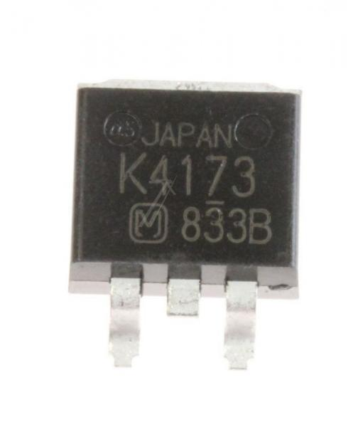 2SK417300L Tranzystor,0