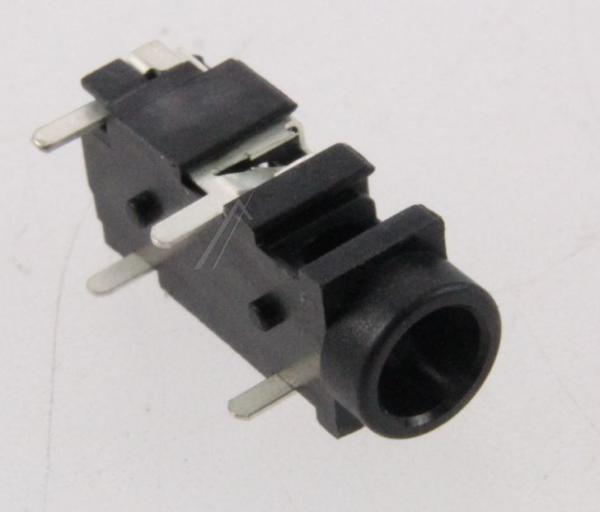 K2HC104B0051 HP TERMINAL PANASONIC,0