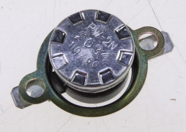 Termistor | Bezpiecznik termiczny do mikrofalówki 6930W3A001C,0