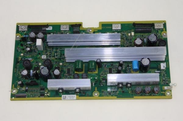 TXNSC1BSUB SCAN DRIVE PCB PANASONIC,0