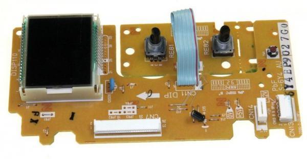 Z603L6Y40EP D.P.SCHALTUNG (AU) PANASONIC,0