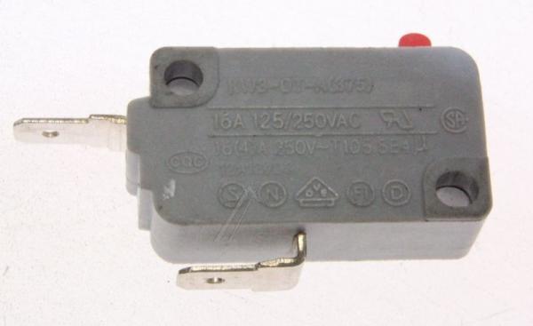 Mikroprzełącznik Z61785U30XN,0