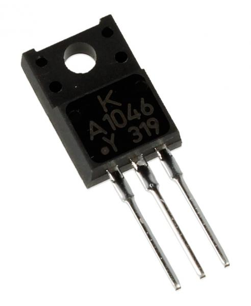 B1BCCG000021 Tranzystor,0
