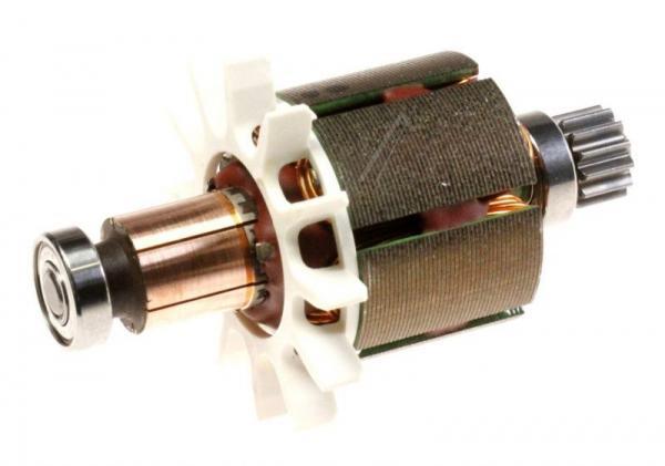 Silnik do wiertarko-wkrętarki WEY7440L1467,0