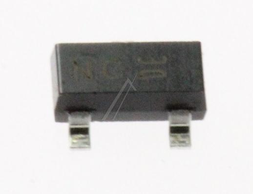 B1GBCFLL0037 B1GBCFLL0037 Tranzystor,0