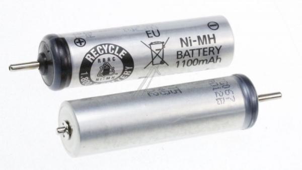 WES8017L2504 Akumulator,0