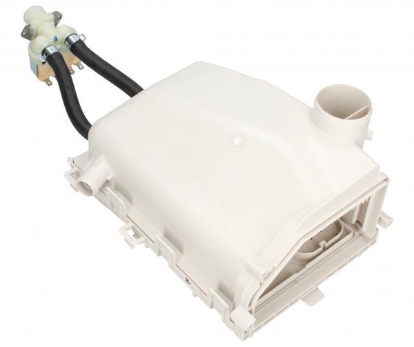 Obudowa | Komora szuflady na proszek do pralki DC9716542A,1
