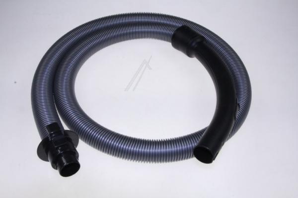 Rura | Wąż ssący do odkurzacza Samsung 1.7m DJ9701418C,0