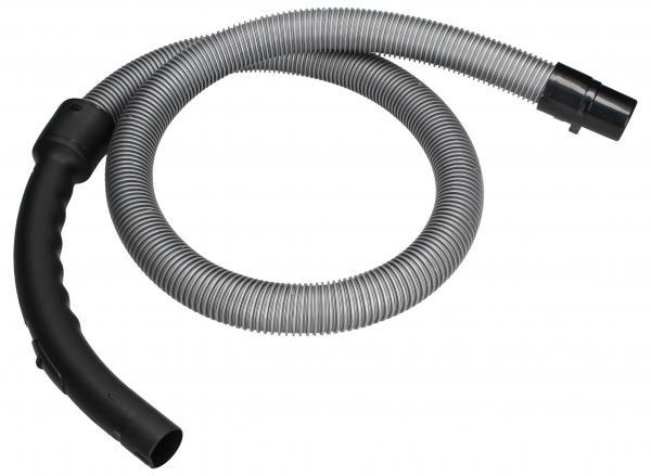Rura | Wąż ssący do odkurzacza - oryginał: DJ9701418E,0