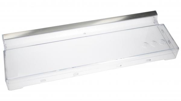 Front | Klapa szuflady świeżości (chillera) do lodówki DA9711984A,0