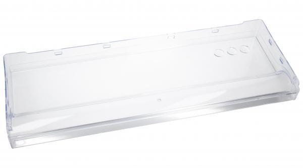 Front   Klapa szuflady świeżości (chillera) do lodówki DA9711984A,1