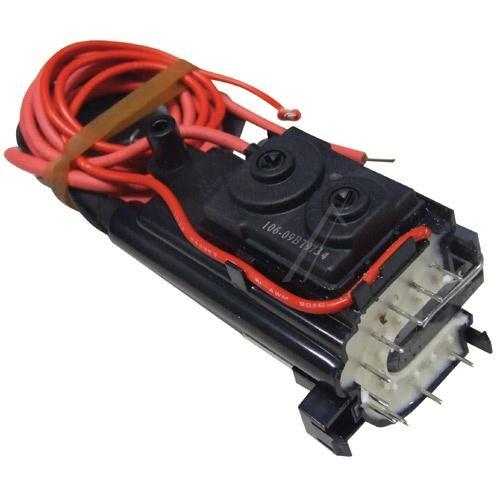 FBT41231 Trafopowielacz | Transformator,0