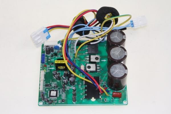 DB9308388M Moduł elektroniczny SAMSUNG,0