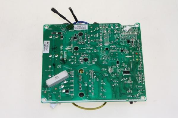 DB9308388M Moduł elektroniczny SAMSUNG,1