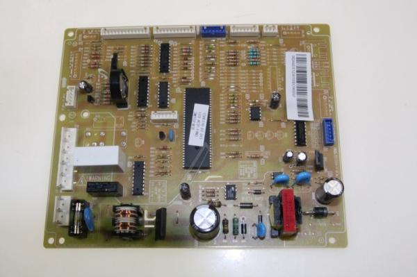 DA9200123A ASSY PCB MAIN12V,5V,LED DISPLAY,CORE-P SAMSUNG,0