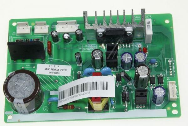 DA9200155A Inwerter SAMSUNG,0