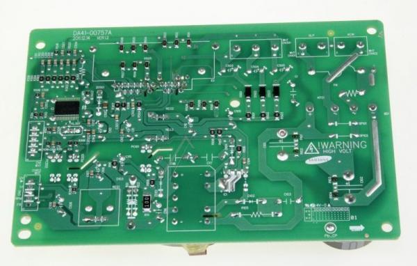 DA9200155A Inwerter SAMSUNG,1