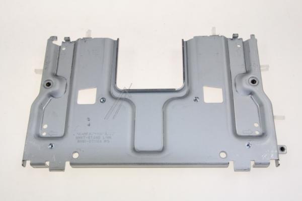 BN9616858A ASSY BRACKET P-STAND LINKUD7000 40/46/5 SAMSUNG,0