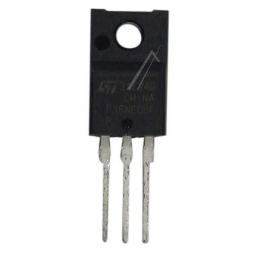 STP16NF06FP Tranzystor TO-220 (n-channel) 60V 11A,0