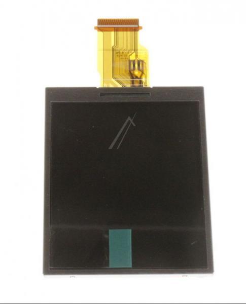AD0700150A wyświetlacz lcd SAMSUNG,0