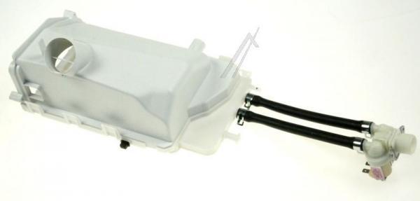 Obudowa | Komora szuflady na proszek do pralki DC9716643A,0