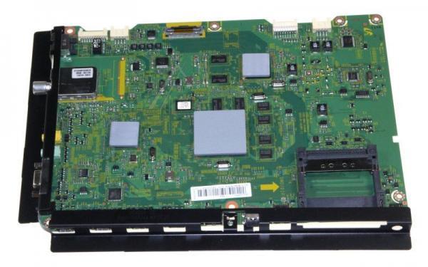 BN9404027Z Płyta główna SAMSUNG,0
