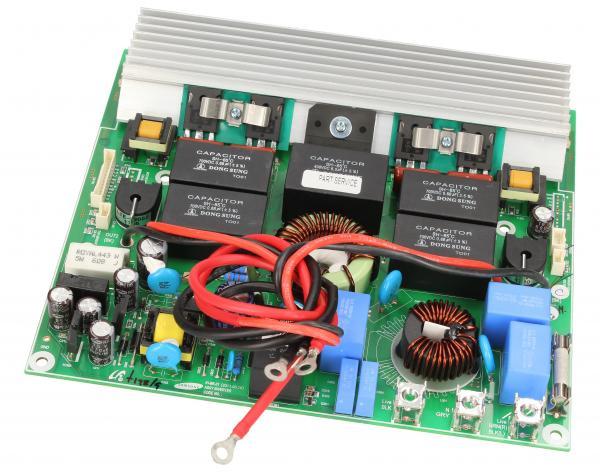 Moduł zasilania induktora do płyty indukcyjnej DG9600216A,0