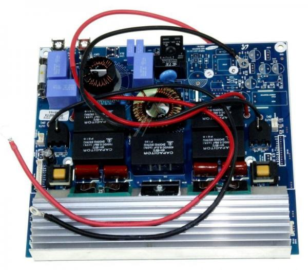 DG9600217A Inwerter SAMSUNG,0