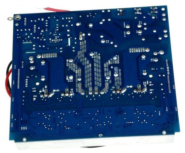 DG9600217A Inwerter SAMSUNG,1