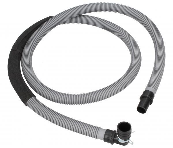 Rura   Wąż odpływowy do pralki DC9702250Z,0
