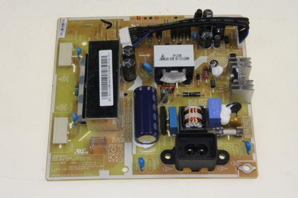 BN4400437A AC VSS(I)-TVPSIV680511A,I22HD_BSM,6.8M SAMSUNG,0