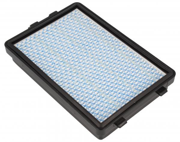 Filtr hepa H13 do odkurzacza DJ9701670B,0